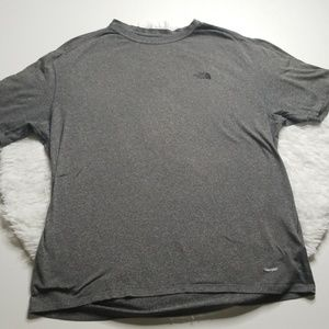 The North Face Tshirt Size XL